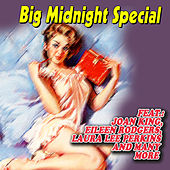 Big Midnight Special by Various Artists