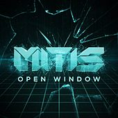 Open Window by Various Artists