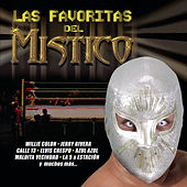 Las Favoritas Del Mistico de Various Artists
