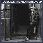 The Another Love EP by Tom Odell