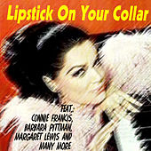 Lipstick on Your Collar de Various Artists