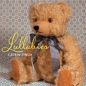 Lullabies by Catrin Finch
