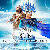 Ice On The Dune de Empire of the Sun
