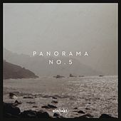 Panorama05 by Various Artists