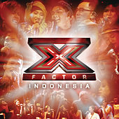 X Factor Indonesia de Various Artists