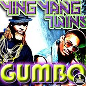 Mo Thugs Presents: Gumbo by Ying Yang Twins de Ying Yang Twins