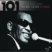 101 - Hit the Road Jack von Ray Charles