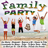 Family Party by Various Artists