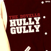 Hully Gully by The Dovells