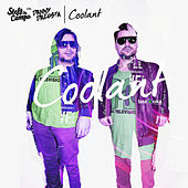 Coolant (Club Mix) by Steff Da Campo