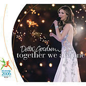 Together We Are One by Delta Goodrem