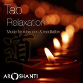 Tao Relaxation de Aroshanti
