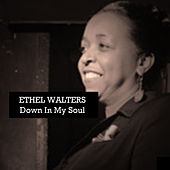 Ethel Waters, 20 Essential Classics by Ethel Waters