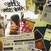 Versager ohne Zukunft by The Kamp