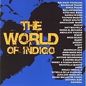 The World of Indigo by Various Artists