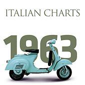 Italian Chart 1963 by Various Artists