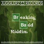 Breaking Badd Riddim Selection by Various Artists