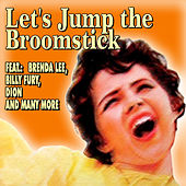 Let's Jump the Broomstick by Various Artists