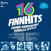 Finnhits 1 von Various Artists