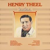 Henry Theel laulaa by Henry Theel