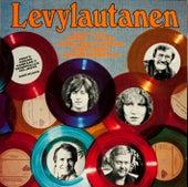 Levylautanen 2 von Various Artists
