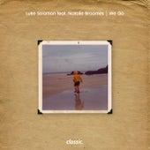 We Go (feat. Natalie Broomes) by Luke Solomon