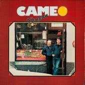 Kaupan by Cameo