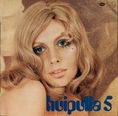 Huipulla 5 von Various Artists