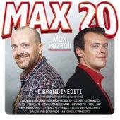 Max 20 de Max Pezzali