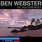 The Jazz Experience von Ben Webster