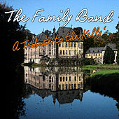 The Family Band - A Tribute to the Kelly's by The Family Band