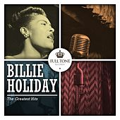 The Greatest Hits de Billie Holiday