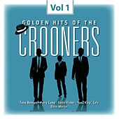 Crooners, Vol. 1 by Various Artists