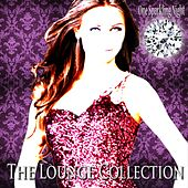 One Sparkling Night: The Lounge Collection by Various Artists