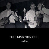 Colors de The Kingston Trio