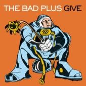 Give de The Bad Plus