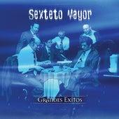Coleccion Aniversario by Sexteto Mayor
