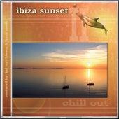 Ibiza Sunset Vol.2 von Kai