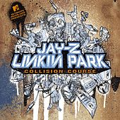 Collision Course de Linkin Park
