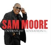 Overnight Sensational by Sam Moore