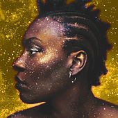 Questions From A Seeker von Meshell Ndegeocello