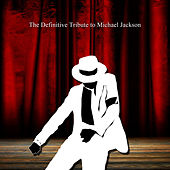 The Definitive Tribute to Michael Jackson de ATB