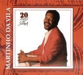 Martinho Da Vila - 20 Anos De Samba by Various Artists