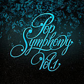 Pop Symphony Vol. 1 by London Symphony Orchestra
