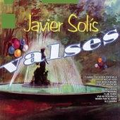 Valses de Javier Solis