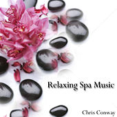 Relaxing Spa Music by Chris Conway