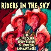 Riders in the Sky de Various Artists