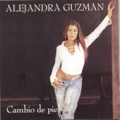 Cambio De Piel by Alejandra Guzmán