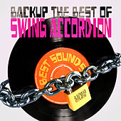 Backup the Best of Swing Accordion by Various Artists