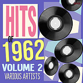 Hits of 1962 Volume 2 by Various Artists